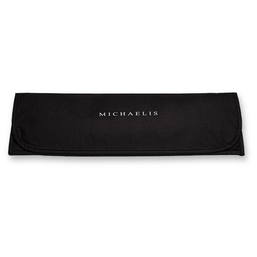 Travel Bag Stropdas - Michaelis (1)