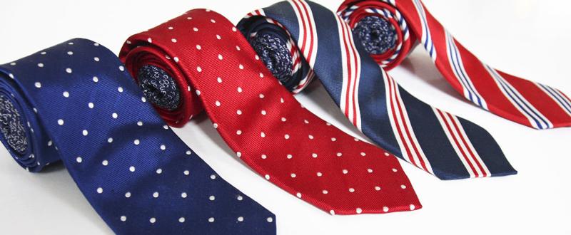 goedkope stropdassen