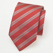 Exclusieve stropdassen