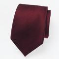 stropdas bordeaux